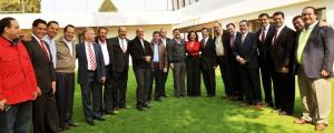 Comida_Gobernadores_Pen771a_Nieto-1