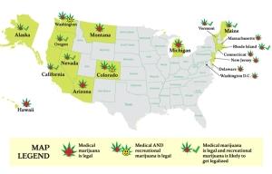 20121217-pot-map-600-1355773363