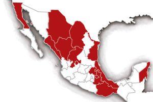 mapa_electoral_2013_1