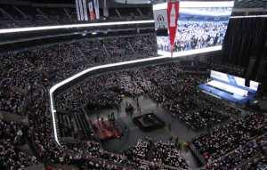 asamblea-nacional-del-pan