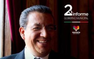 Rindio-Wilfrido-Lazaro-Medina-su-Segundo-Informe-de-Gobierno_politicamain